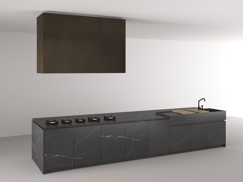 Stunning Boffi Küchen Preise Gallery - New Home Design 2018 ...