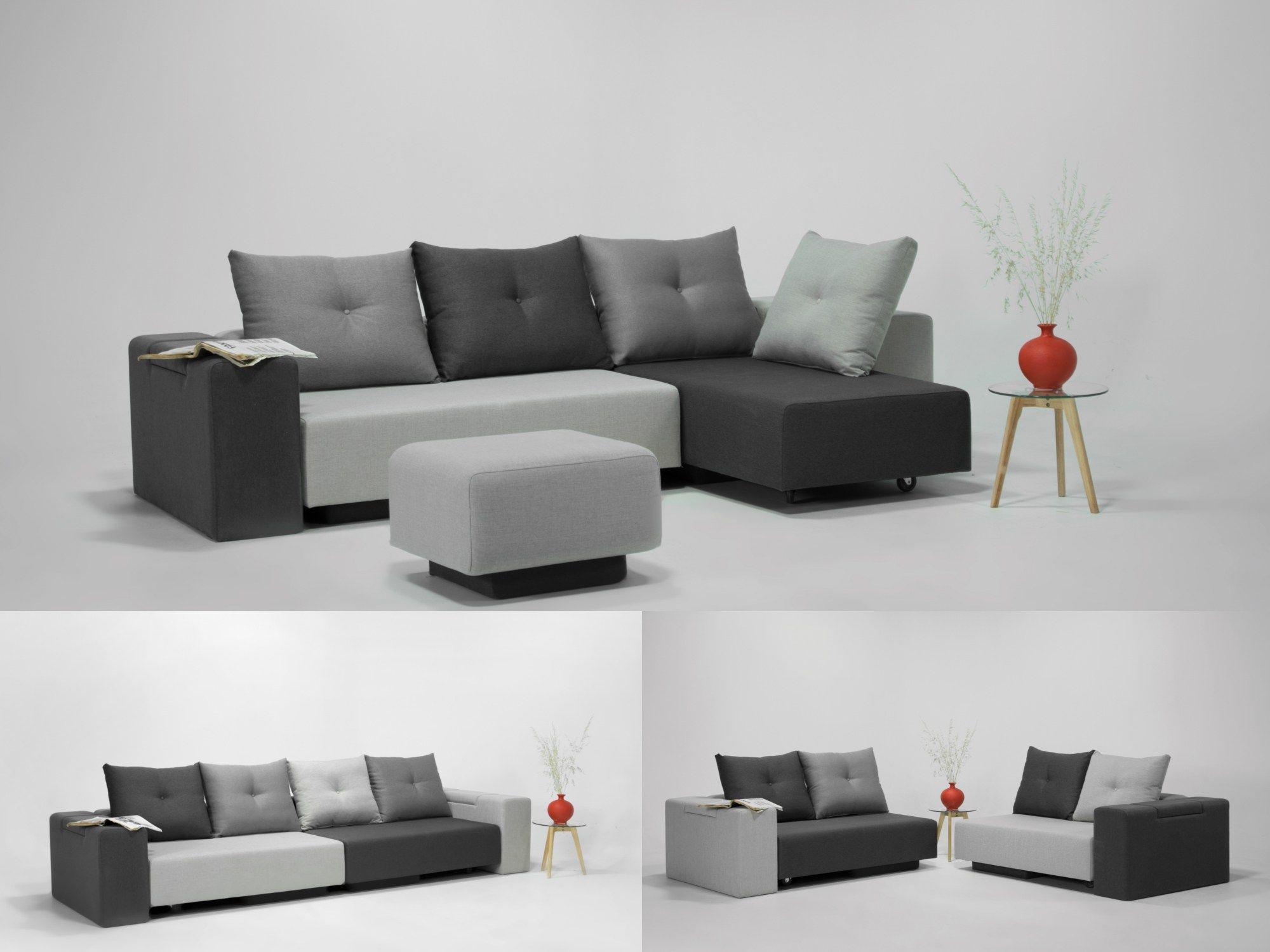 ... Bon Bon L · Dimensions Bon Bon Sofa ...