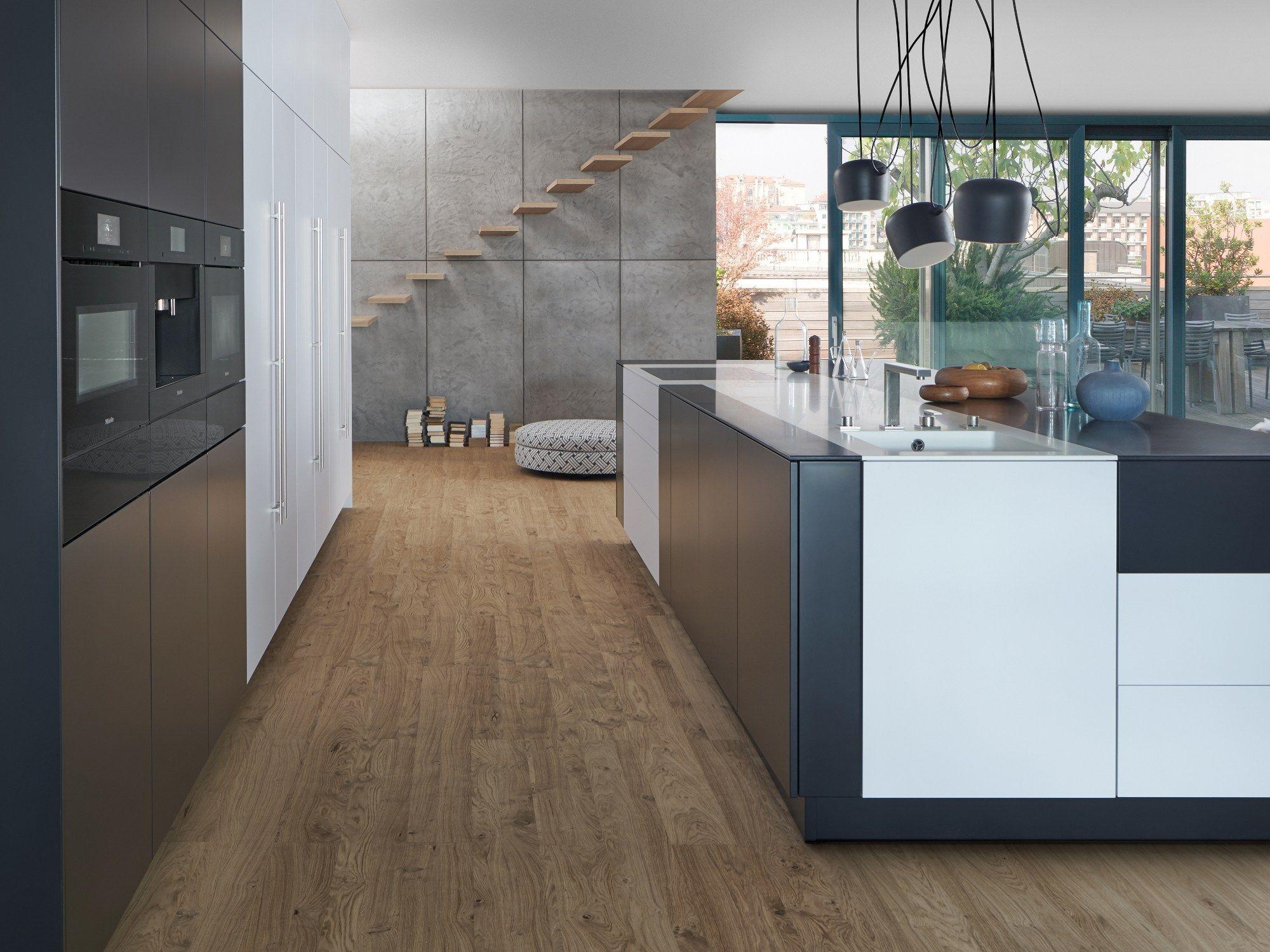 leicht küchen : küchenbilder in der küchengalerie. küchen | marken ...