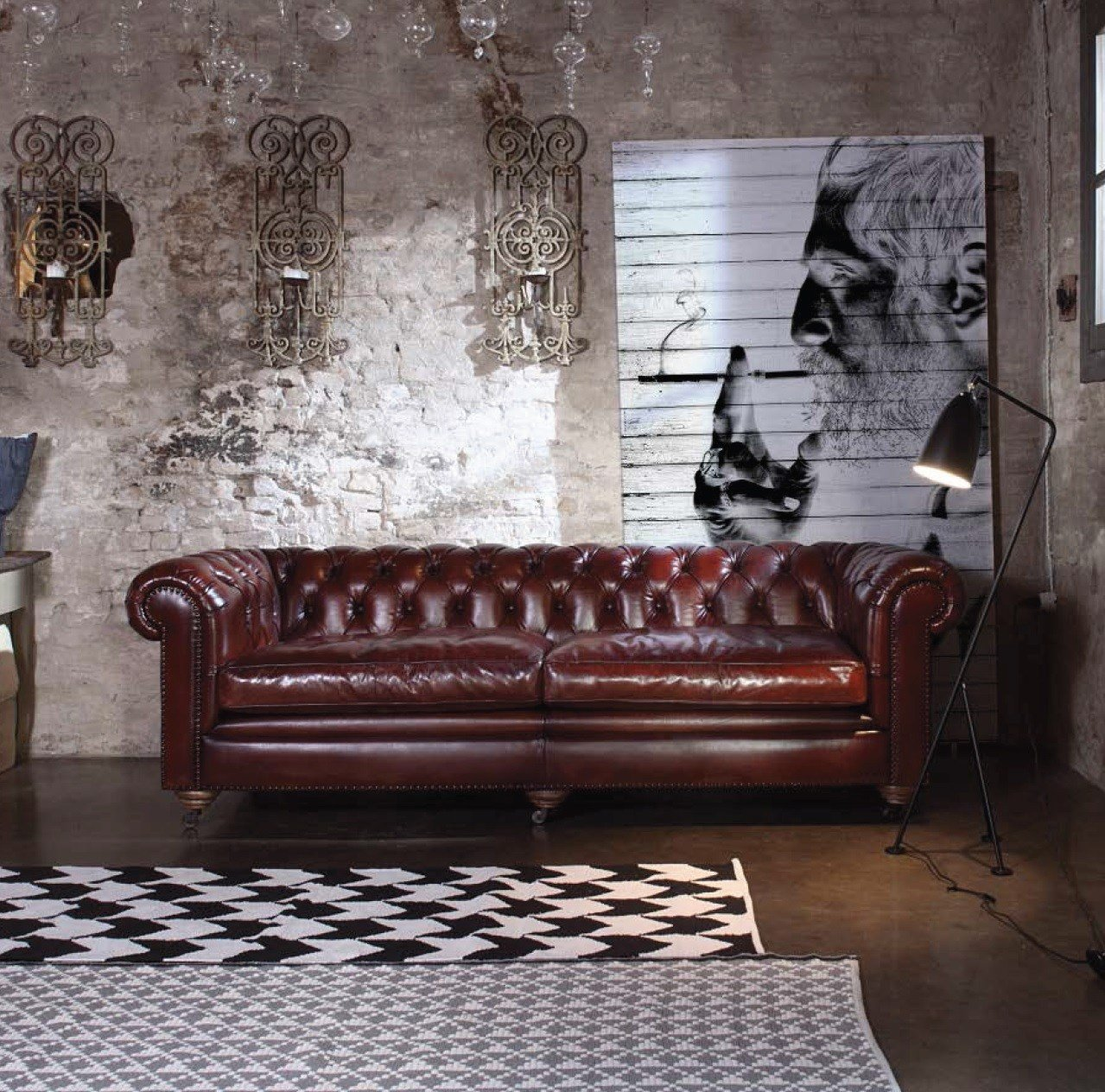 british sofas modern british handmade harlow deep oned colonial sofas and loveseats colonial sofas and loveseats