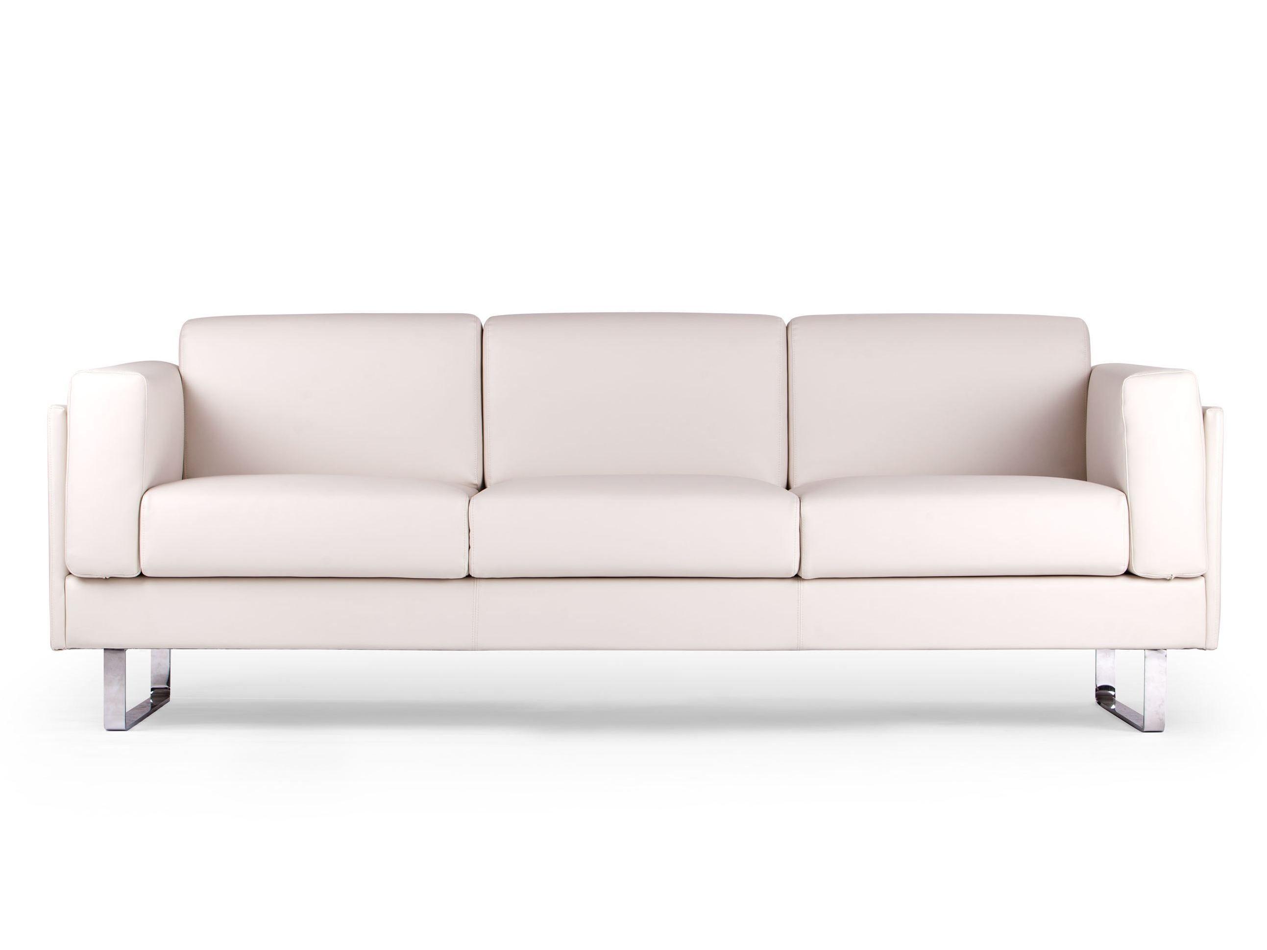 CAB | 3 Seater Sofa By True Design