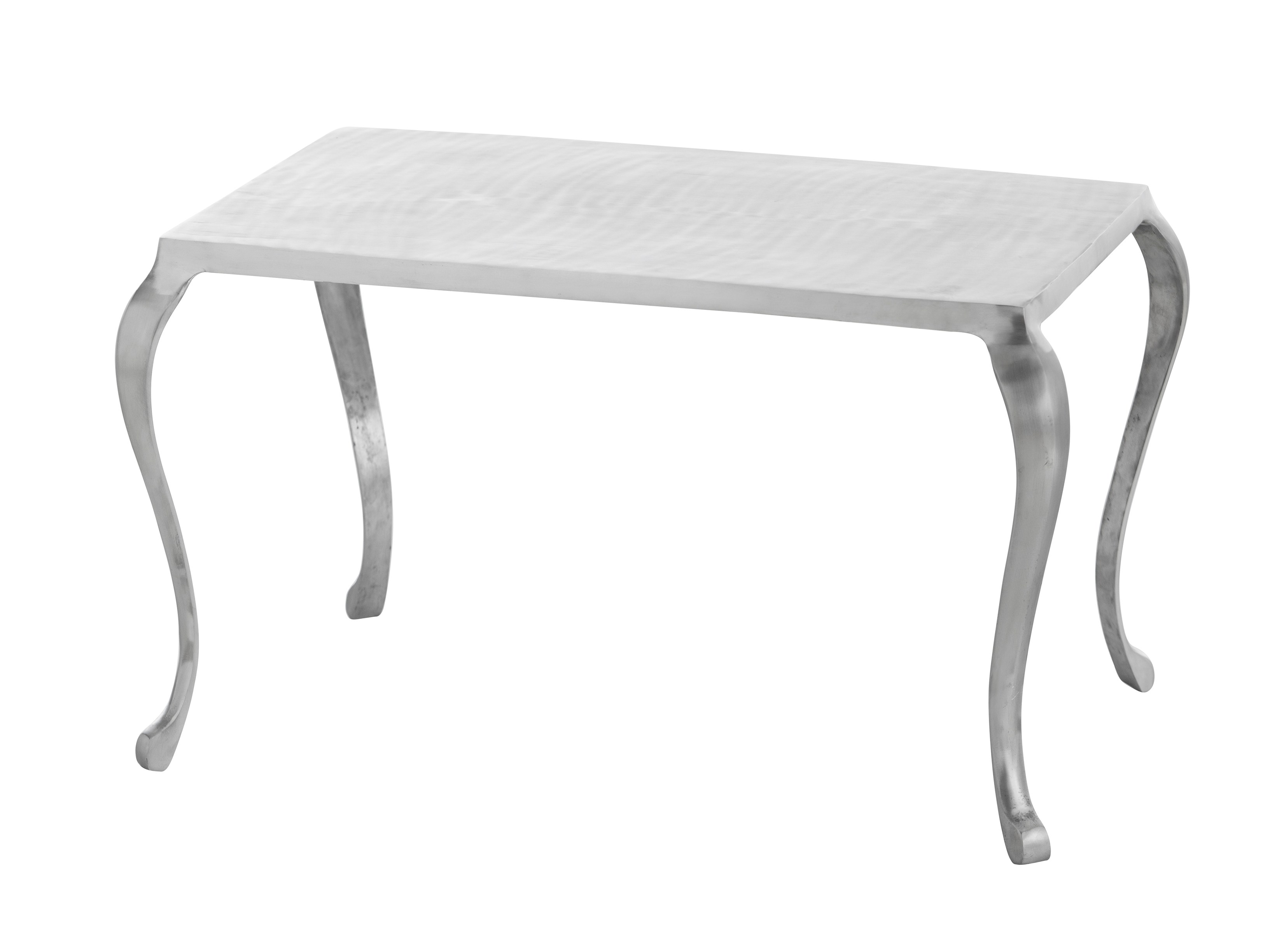 Classic Style Coffee Tables
