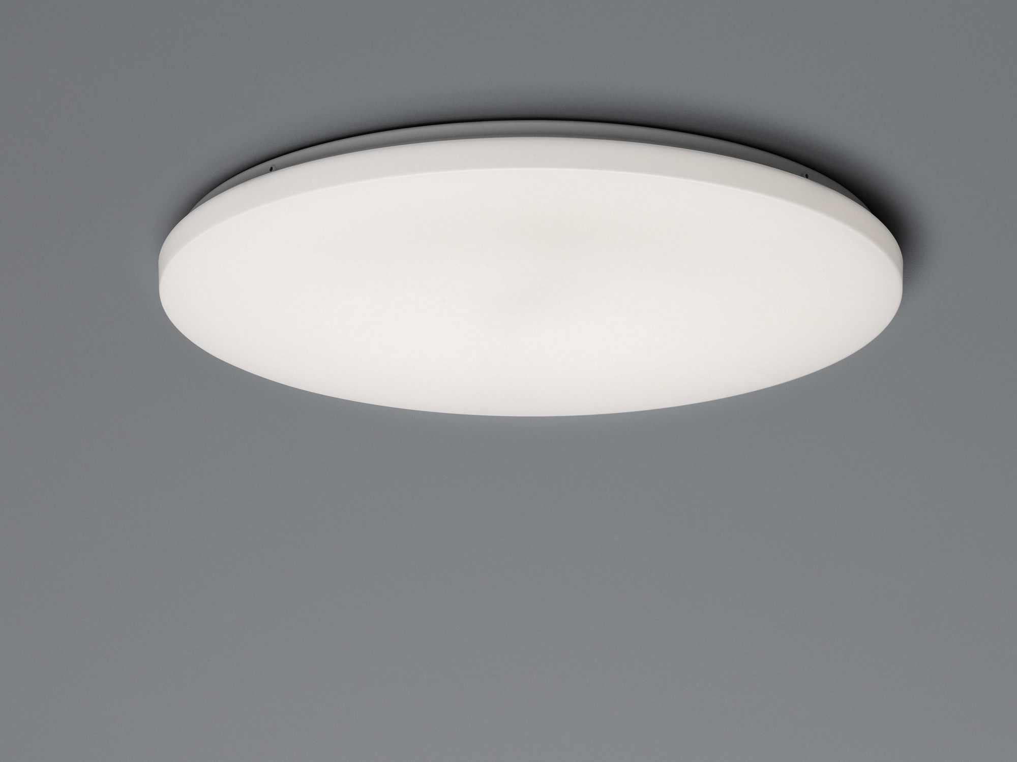 Clara Ceiling Lamp By Flos Design Piero Lissoni