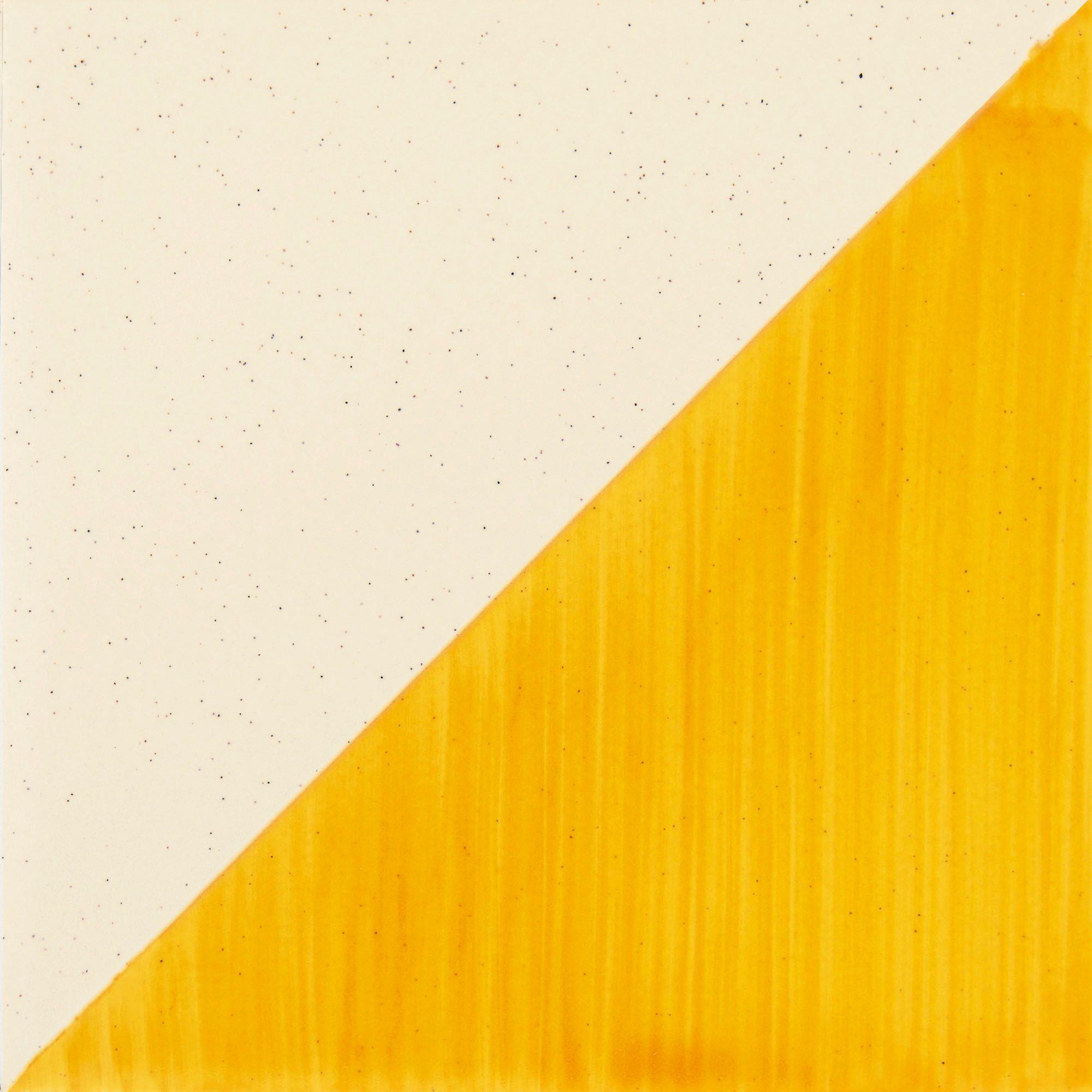 PF011 Color Art Yellow