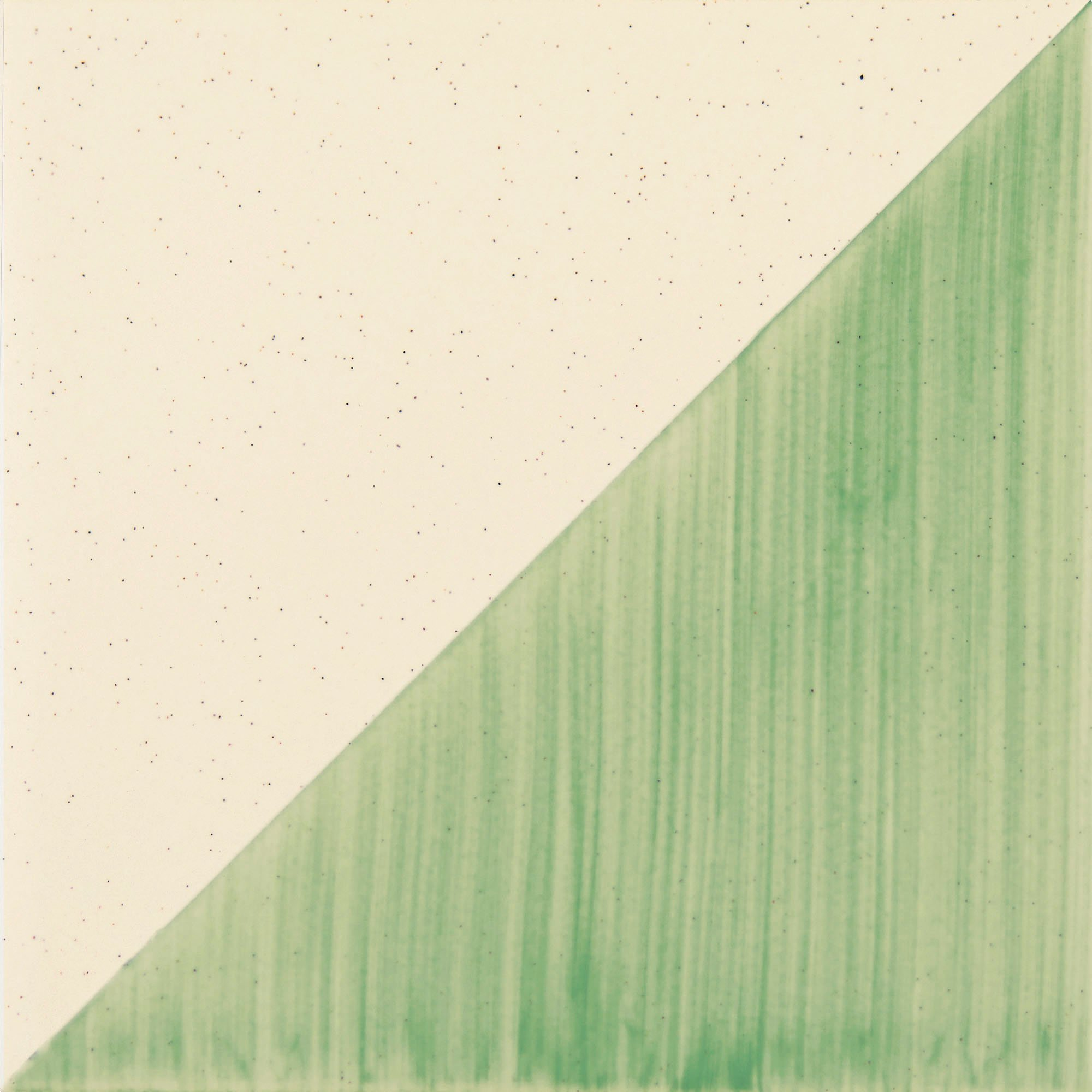 PF012 Color Art Green