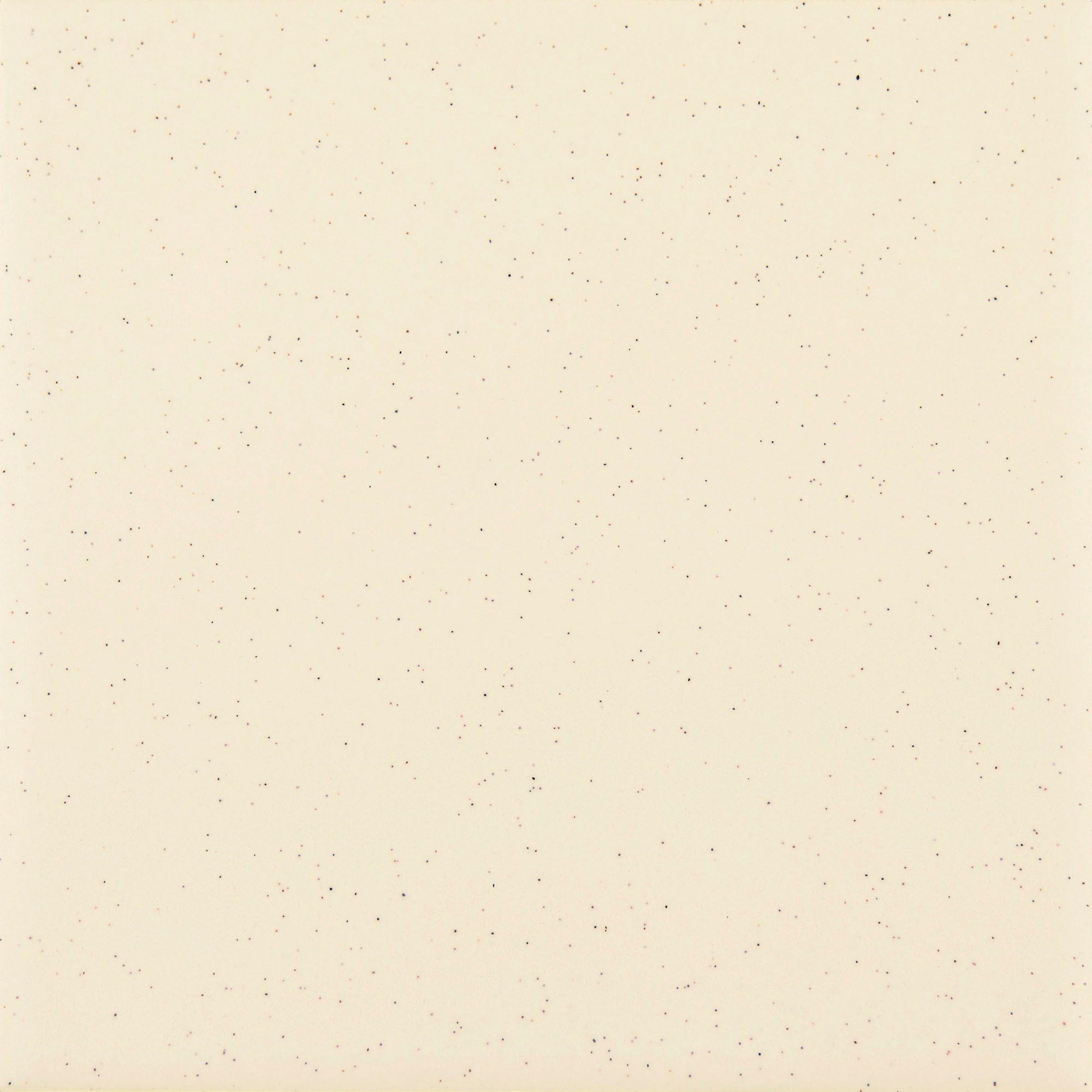 PM038 Color Art White