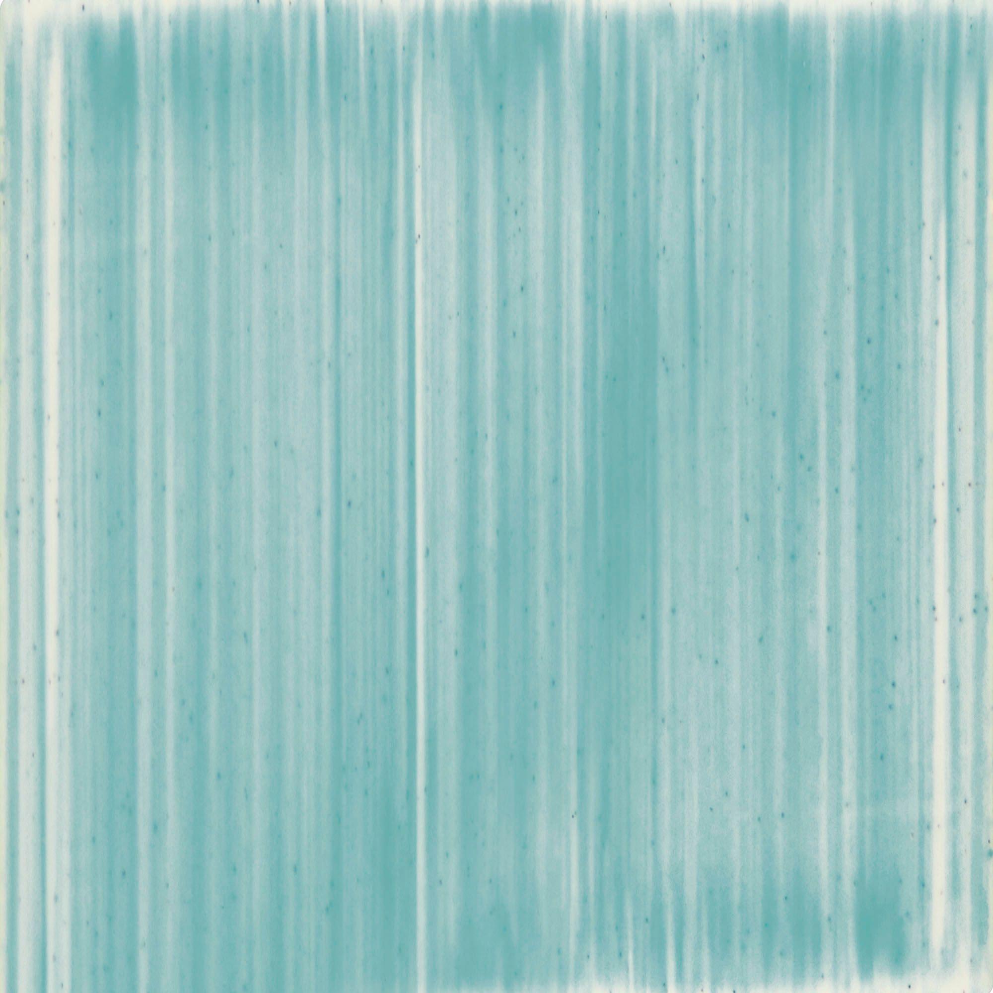 PF021 Color Art Plain Blue