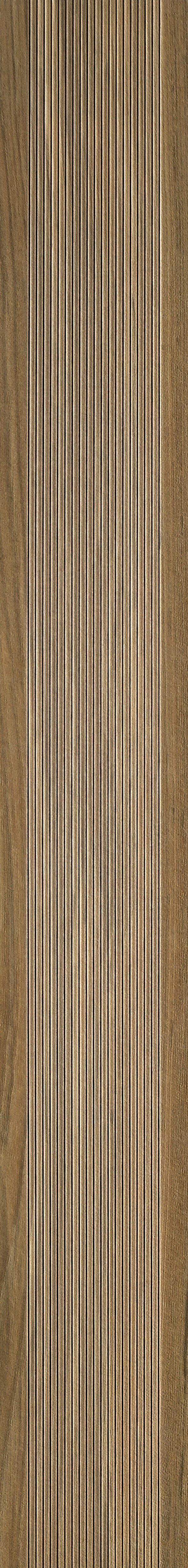 and flooring suburban cedar ed decks boston floor for knotty inland new your porches blog which deck