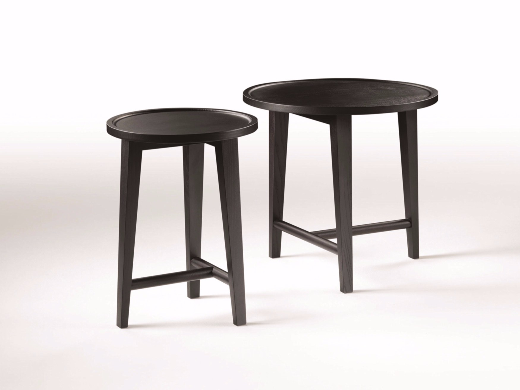 Ash Coffee Tables