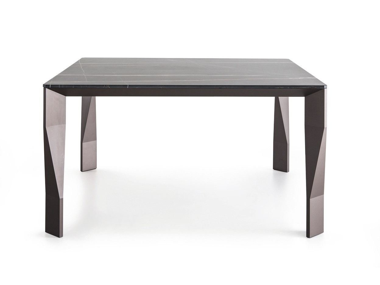 Tavoli   Tavoli e Sedie   Archiproducts