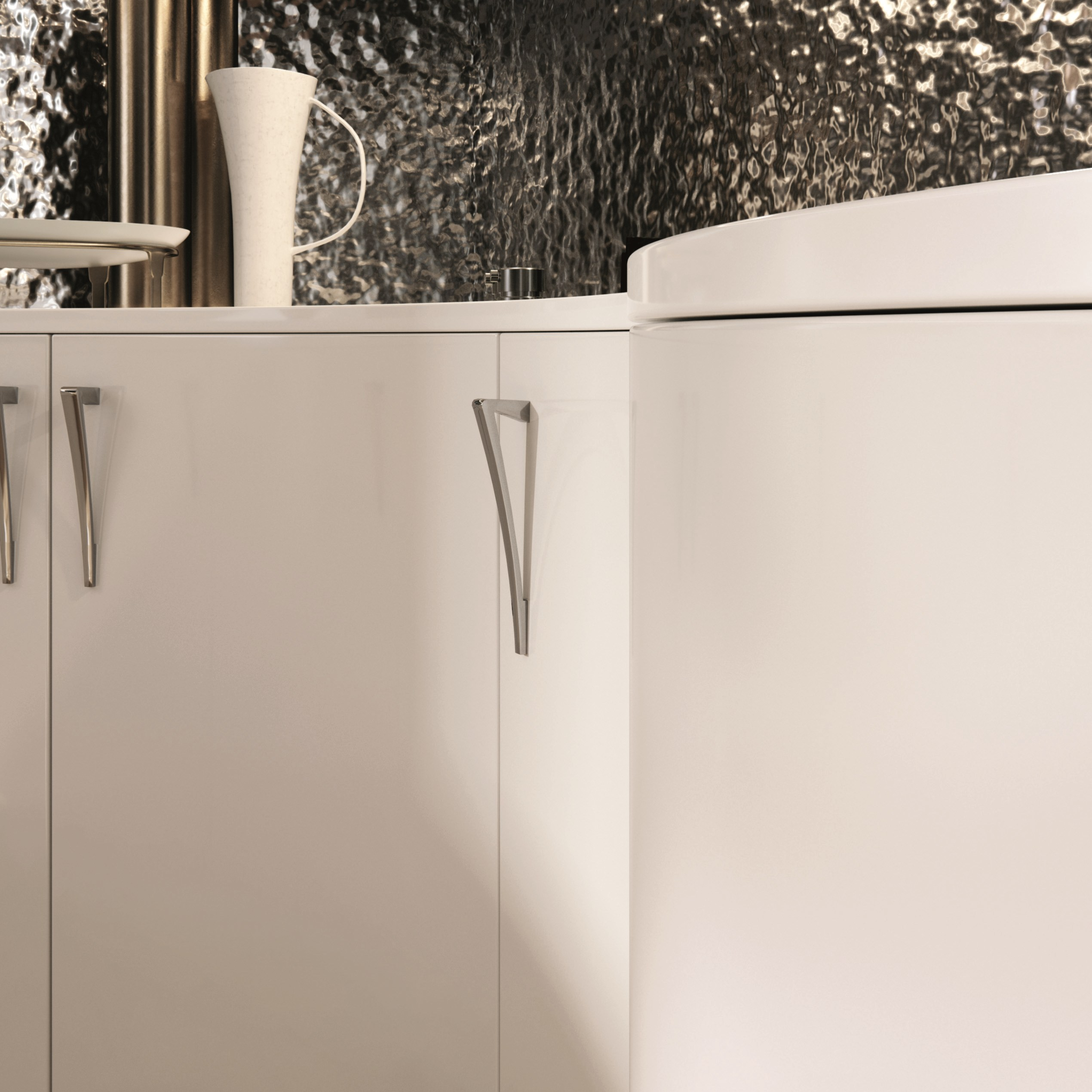 Aster Cucine Outlet. Classic Cuisine Imperial Opera By Aster ...