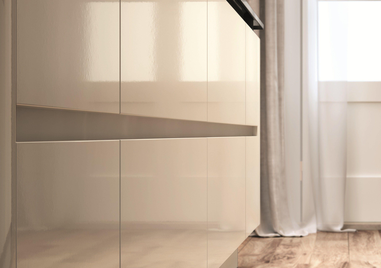 Awesome Aster Cucine Spa Photos - Home Design Ideas 2017 ...
