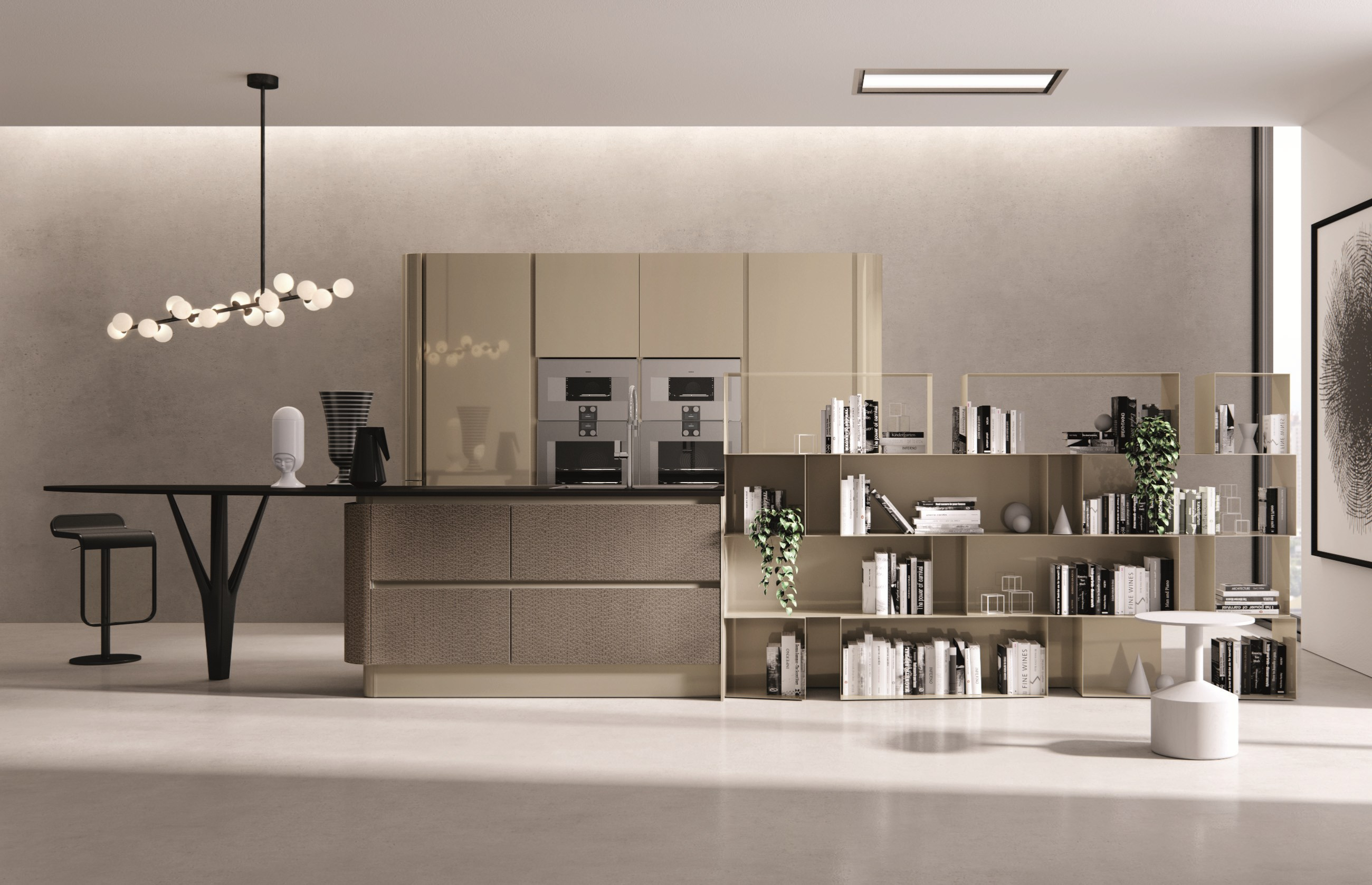Stunning Cucine Aster Prezzi Pictures - harrop.us - harrop.us
