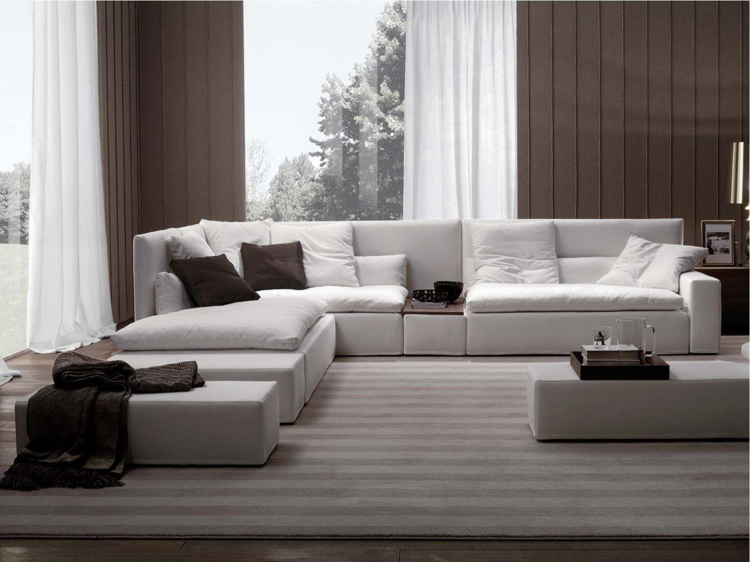 Eccellente divano california poltronesof zk29 pineglen for Divano california prezzo