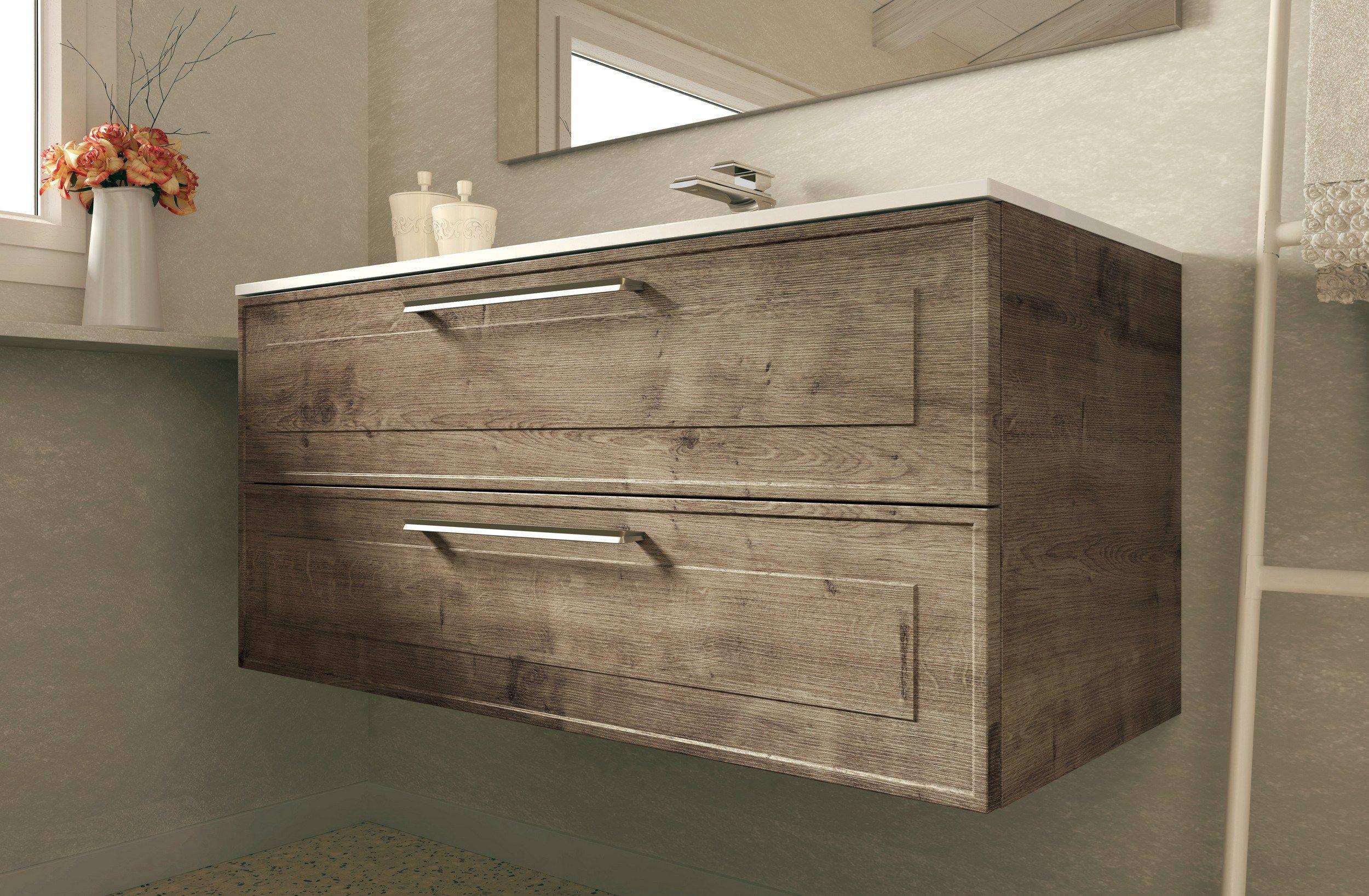 arredo bagno completo dressy comp 02 by idea - Arredo Bagno Ideagroup Prezzi