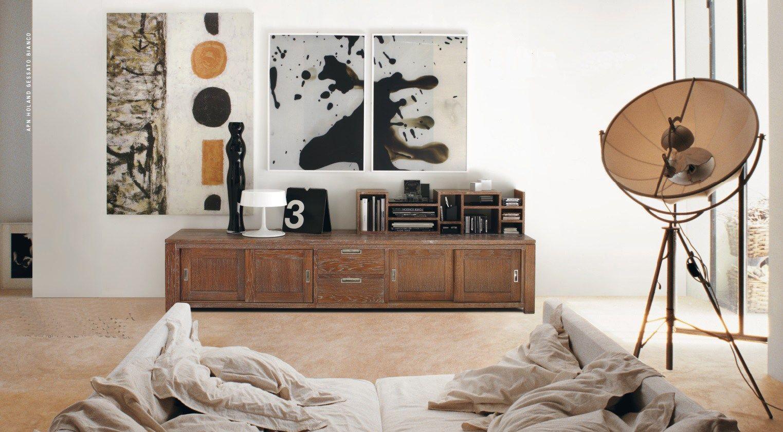 Awesome Devina Nais Eclettica Gallery - Ameripest.us - ameripest.us