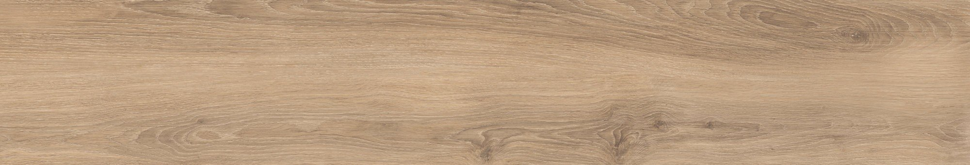 ABK ECO CHIC Naturale 20 mm