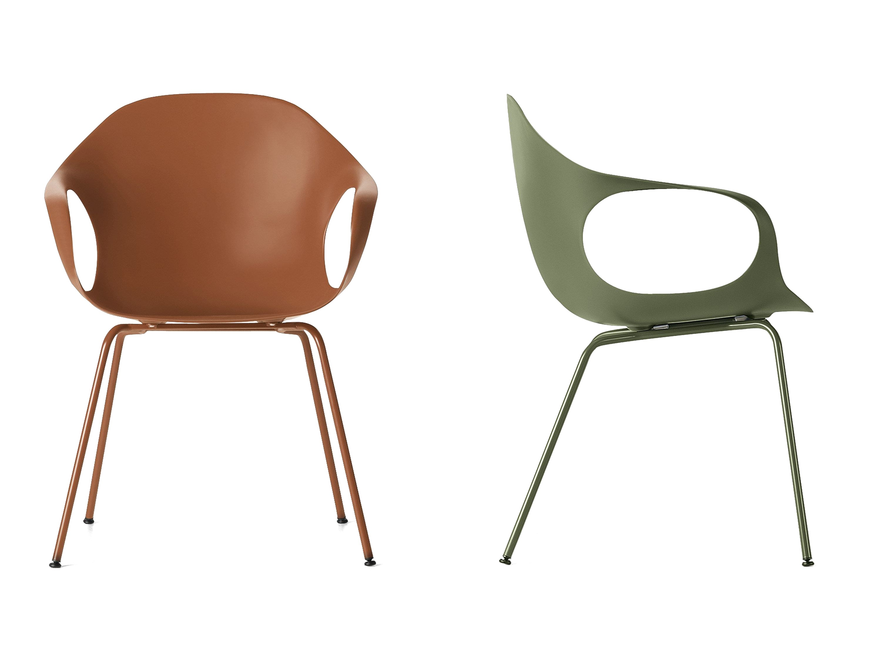 Chairs   Tables and Chairs   Archiproducts