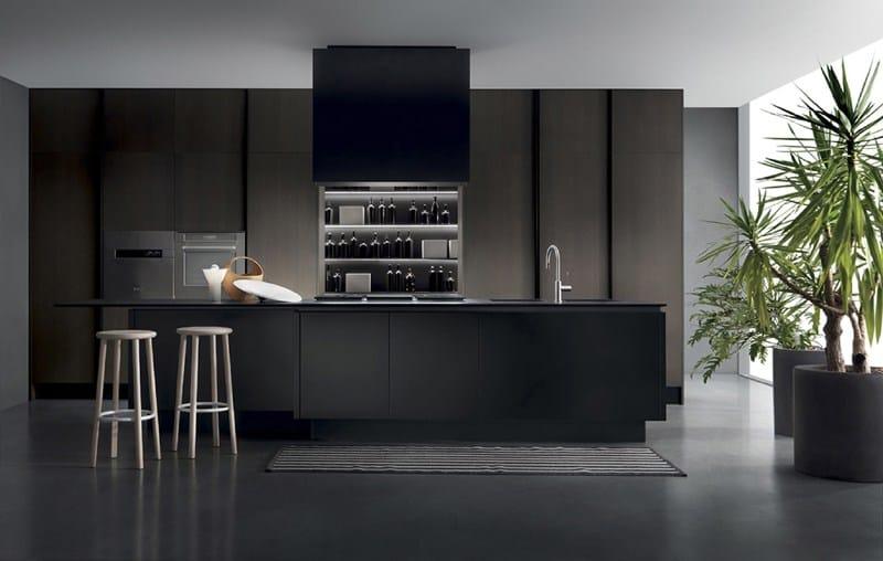 Stunning Ernestomeda Cucine Prezzi Contemporary - augers.us ...