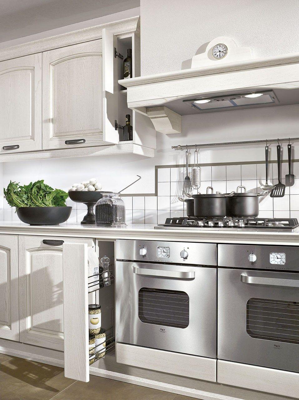 Arredo 3 Scorze. Best Arredo Opinioni Pictures Modern Home Design ...