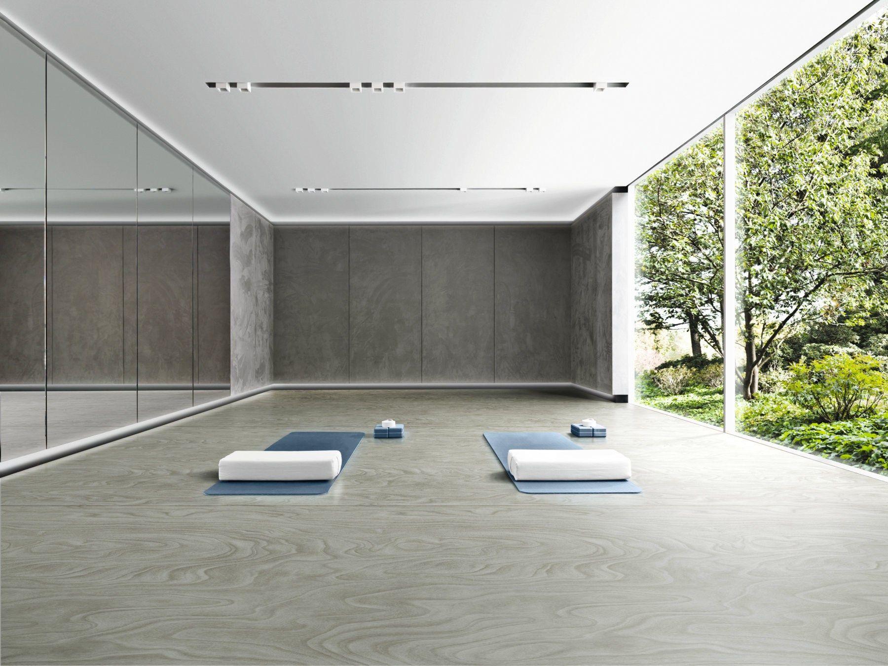Vorwerk Hameln products by vorwerk teppichwerke object archiproducts