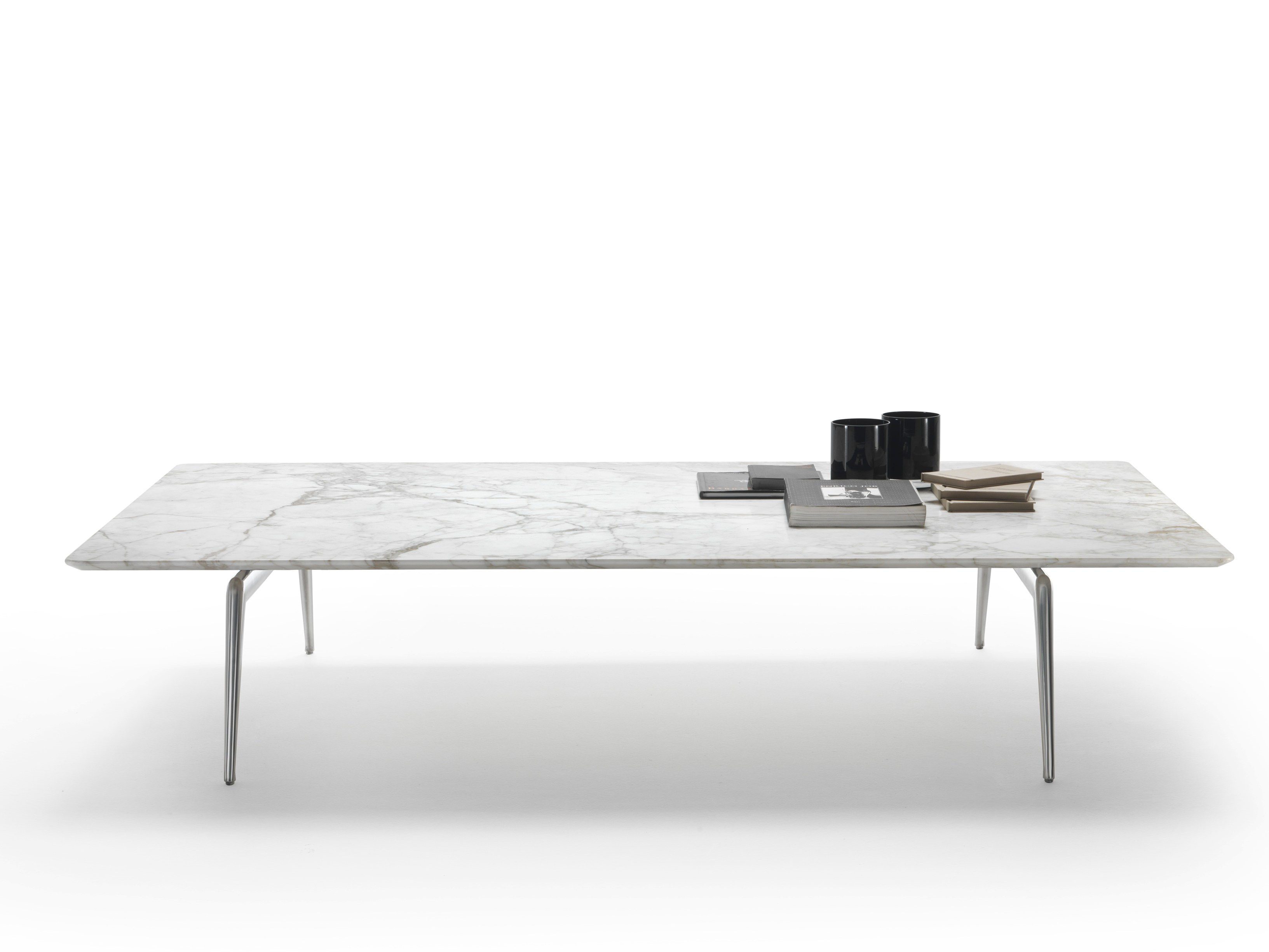 Coffee Tables by FLEXFORM