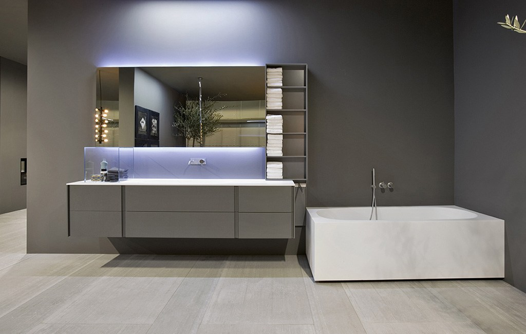 Antonio Lupi Design® EXELEN