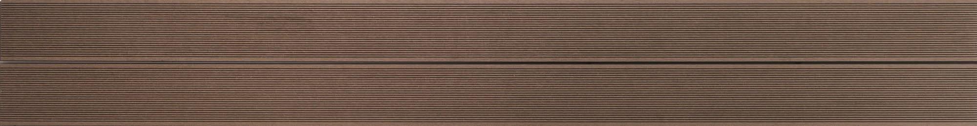 traditional light brown zigrinato zenit