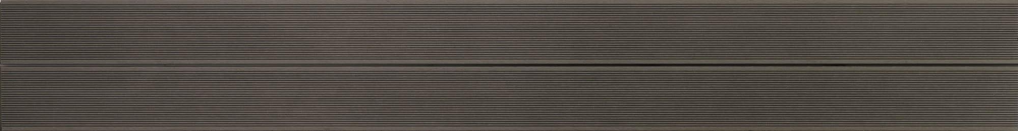 traditional darkgrey zigrinato zenit