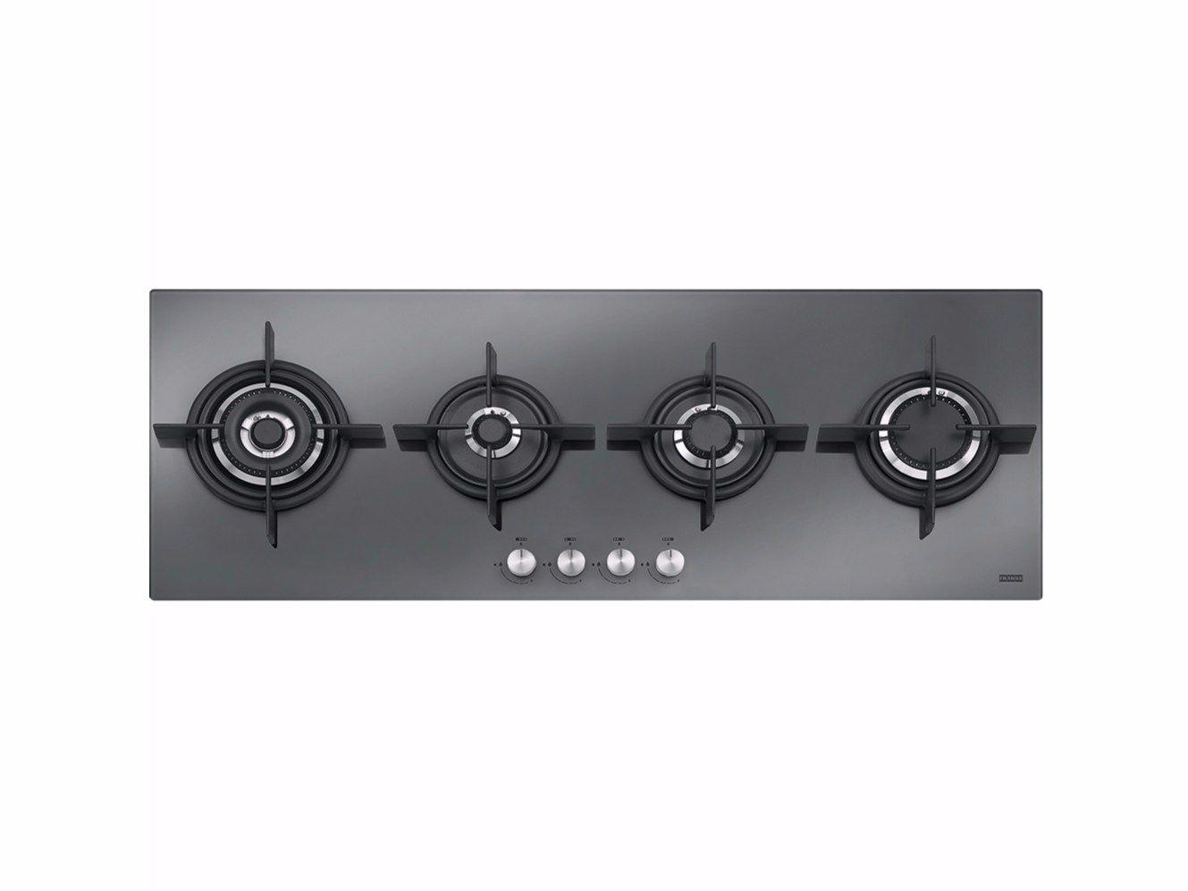 Piani cottura | Elettrodomestici da cucina | Archiproducts