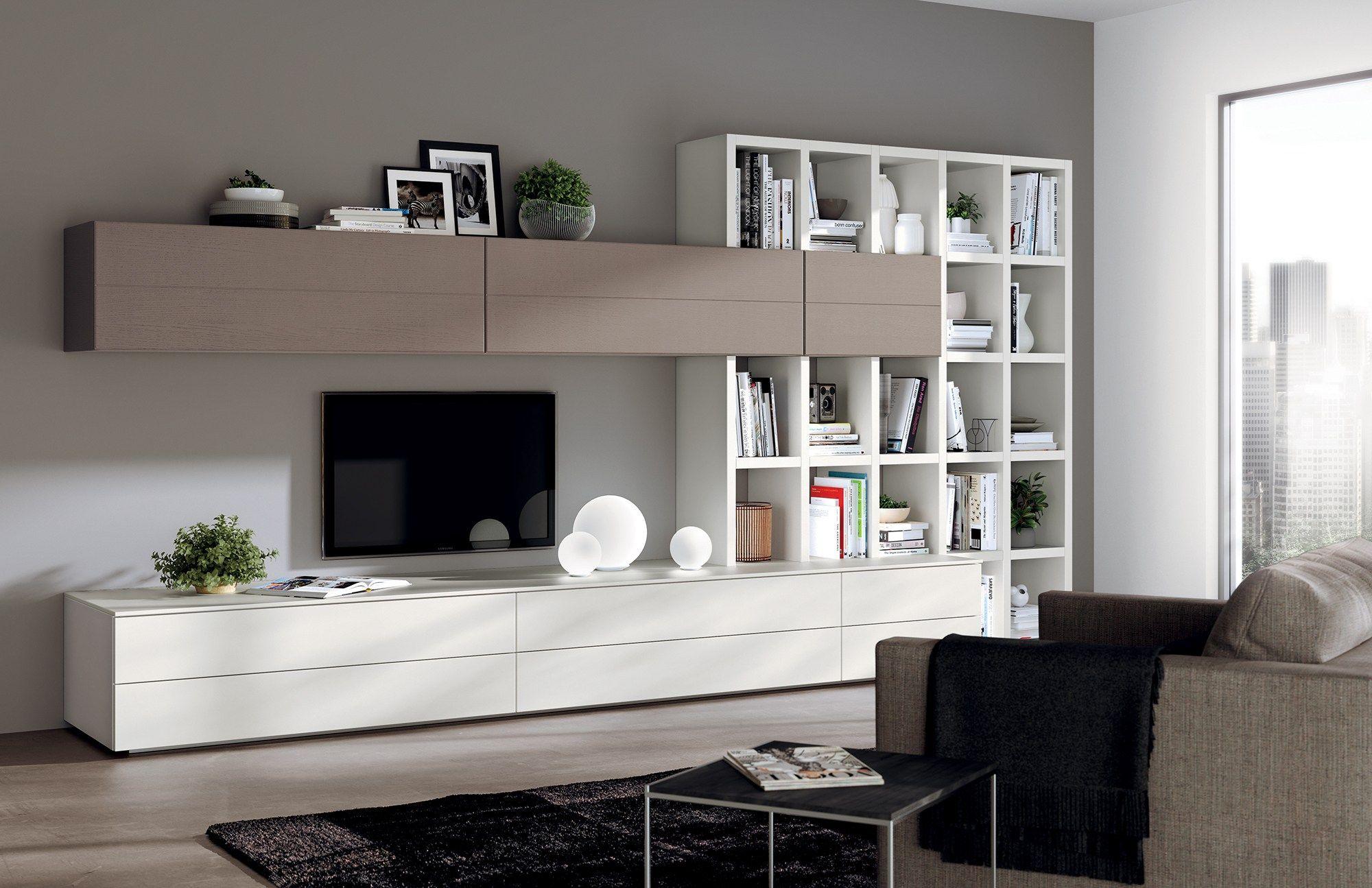 Stunning Cucine Scavolini Prezzi Offerte Contemporary - Design ...