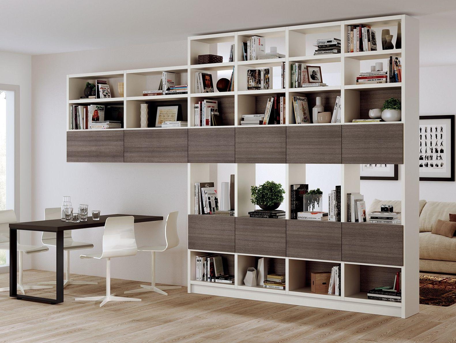 Fluida m dulo cocina independiente l nea salas de estar for Muebles de cocina independientes