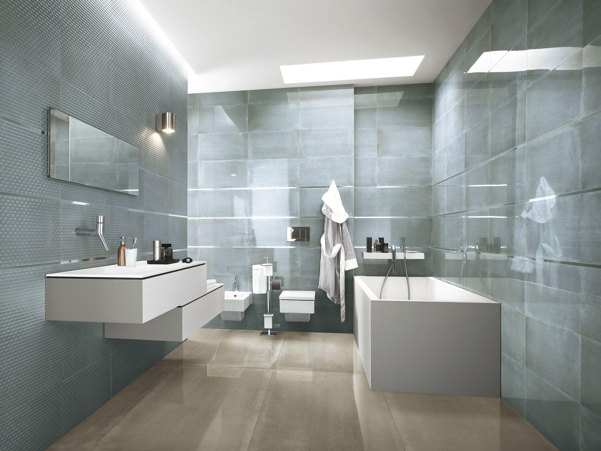 frame flooring by fap ceramiche. Black Bedroom Furniture Sets. Home Design Ideas