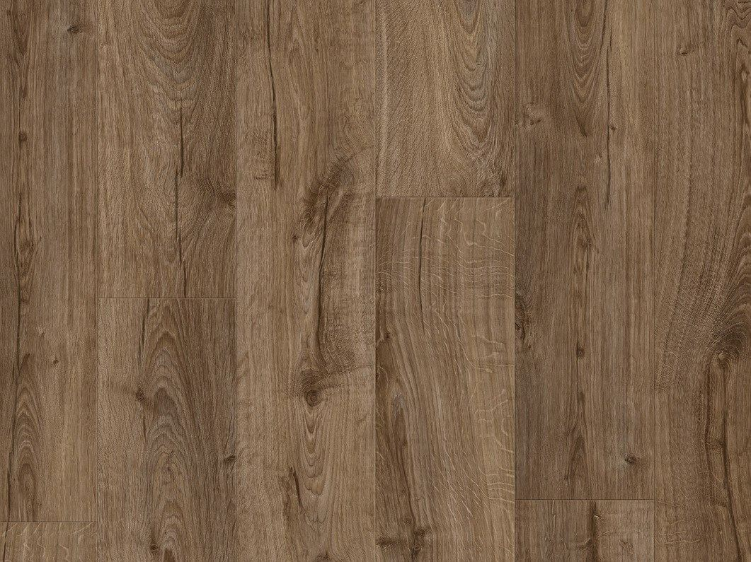 Laminate Flooring Farmhouse Oak Modern Plank Collection By