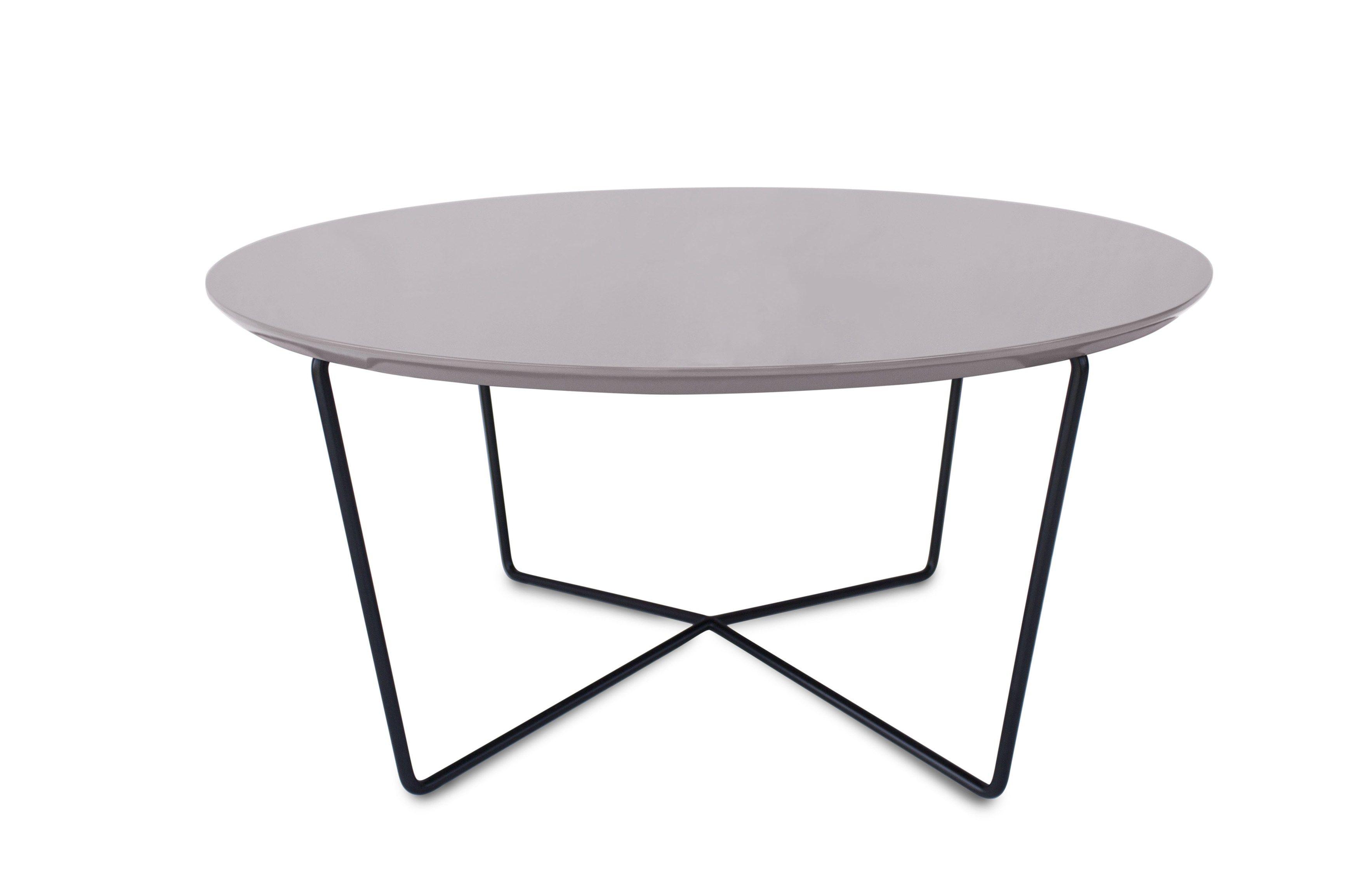 minimal coffee table rascalartsnyc
