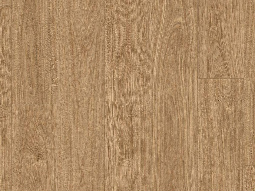Vinyl Flooring With Wood Effect Golden Nature Oak Classic