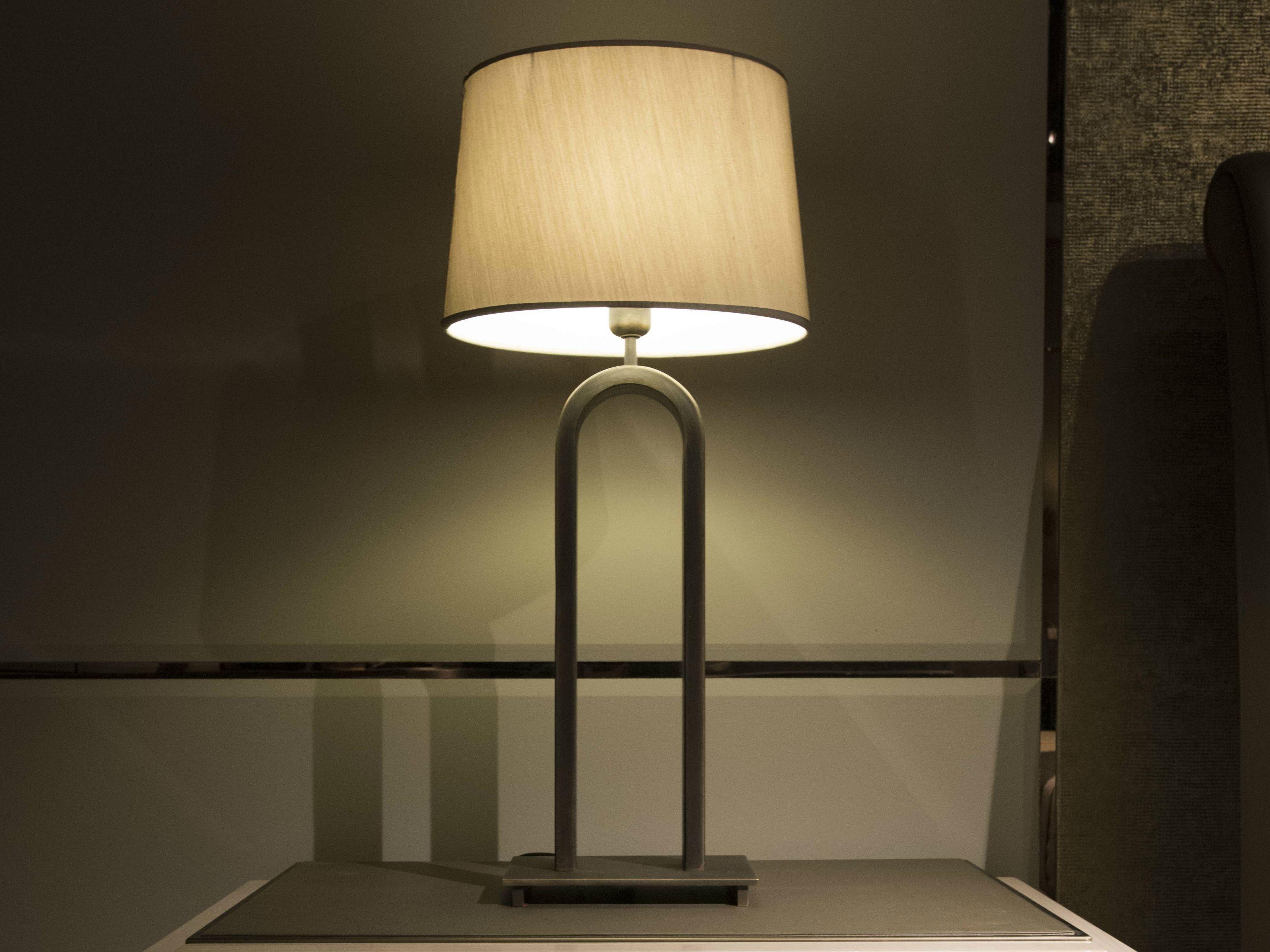 Haussmann Table Lamp Haussmann Collection By Hugues