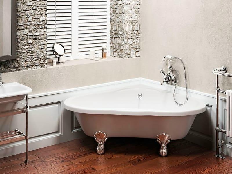 Tappo Vasca Da Bagno In Inglese : Elegante tappo vasca da bagno in inglese bagno idee