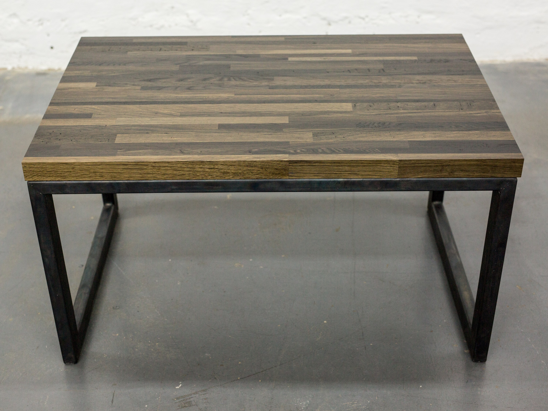 holo coffee table by kristalia design kensaku oshiro