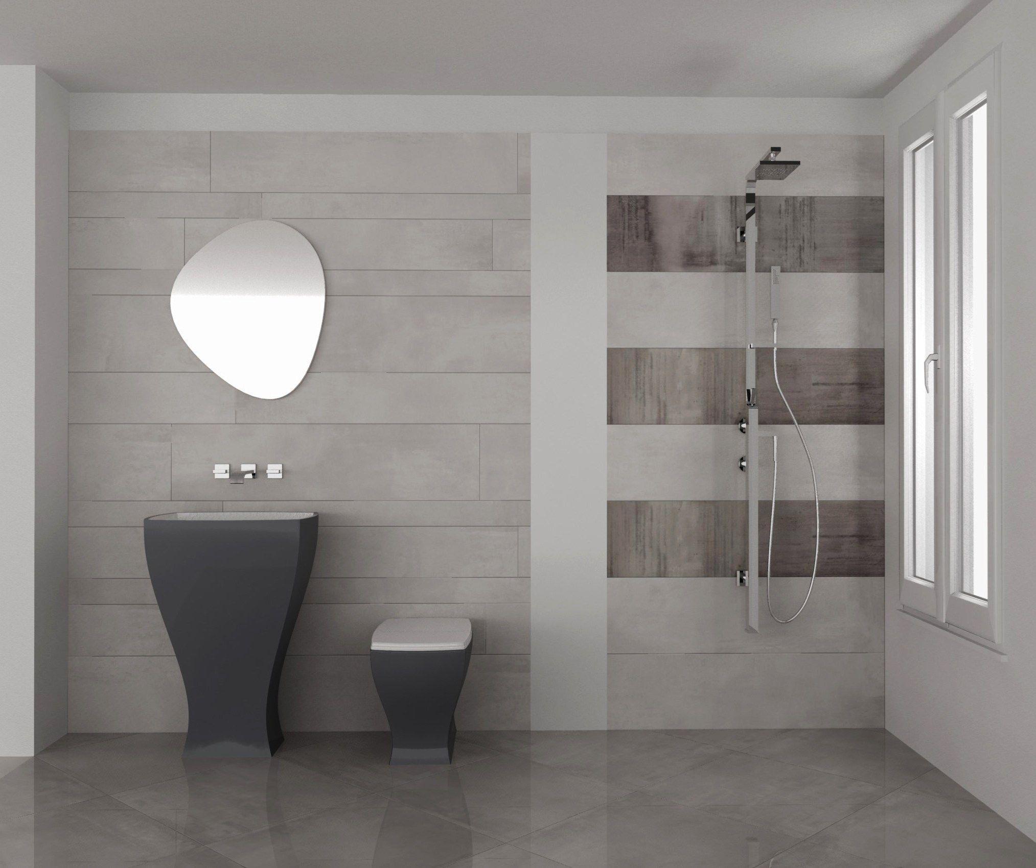 Pearl Mosaic Bathroom Tiles