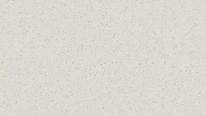 SURFACE WALL 813 SOLID UPPER SEASHELL