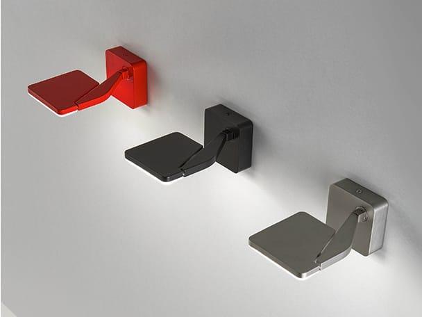Faretti in alluminio   Archiproducts