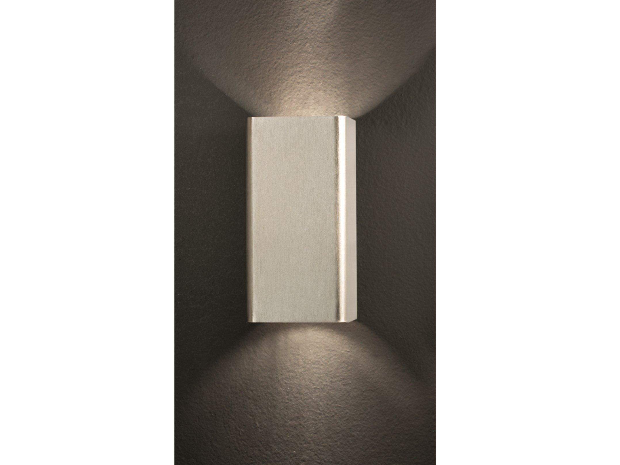 Products by Lucente Wall | Archiproducts