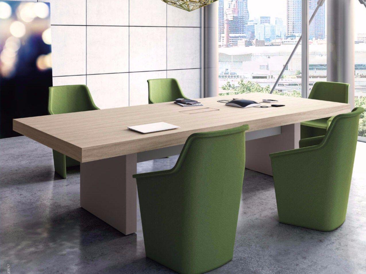 Las Mobili Per Ufficio. Awesome Arredo Reception E Accoglienza Las ...