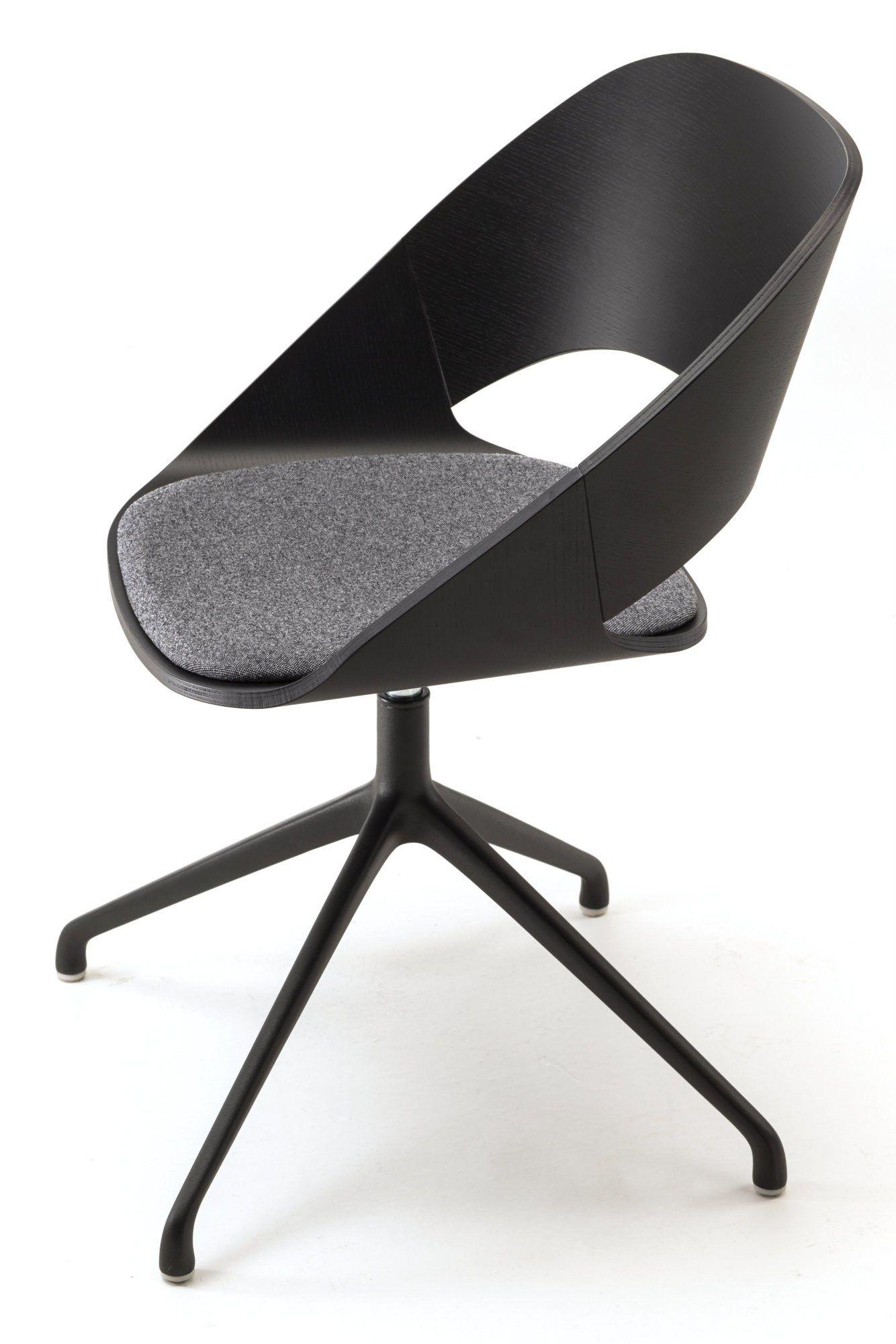 Schön KABIRA SP   4 Speichen  Stuhl Kollektion Kabira By Arrmet Design Kensaku  Oshiro