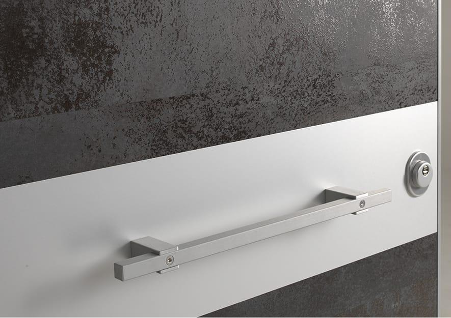 Best Di Bi Porte Blindate Images - Home Design Ideas 2017 ...