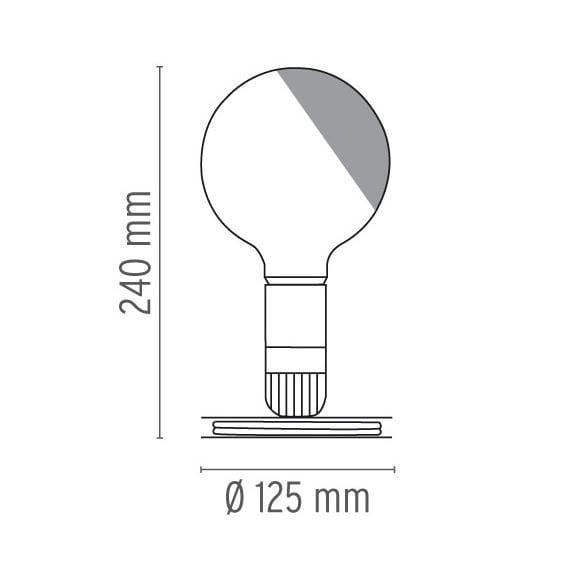 https://img.edilportale.com/products/LAMPADINA-FLOS-95401-dimaf18ae62.jpg