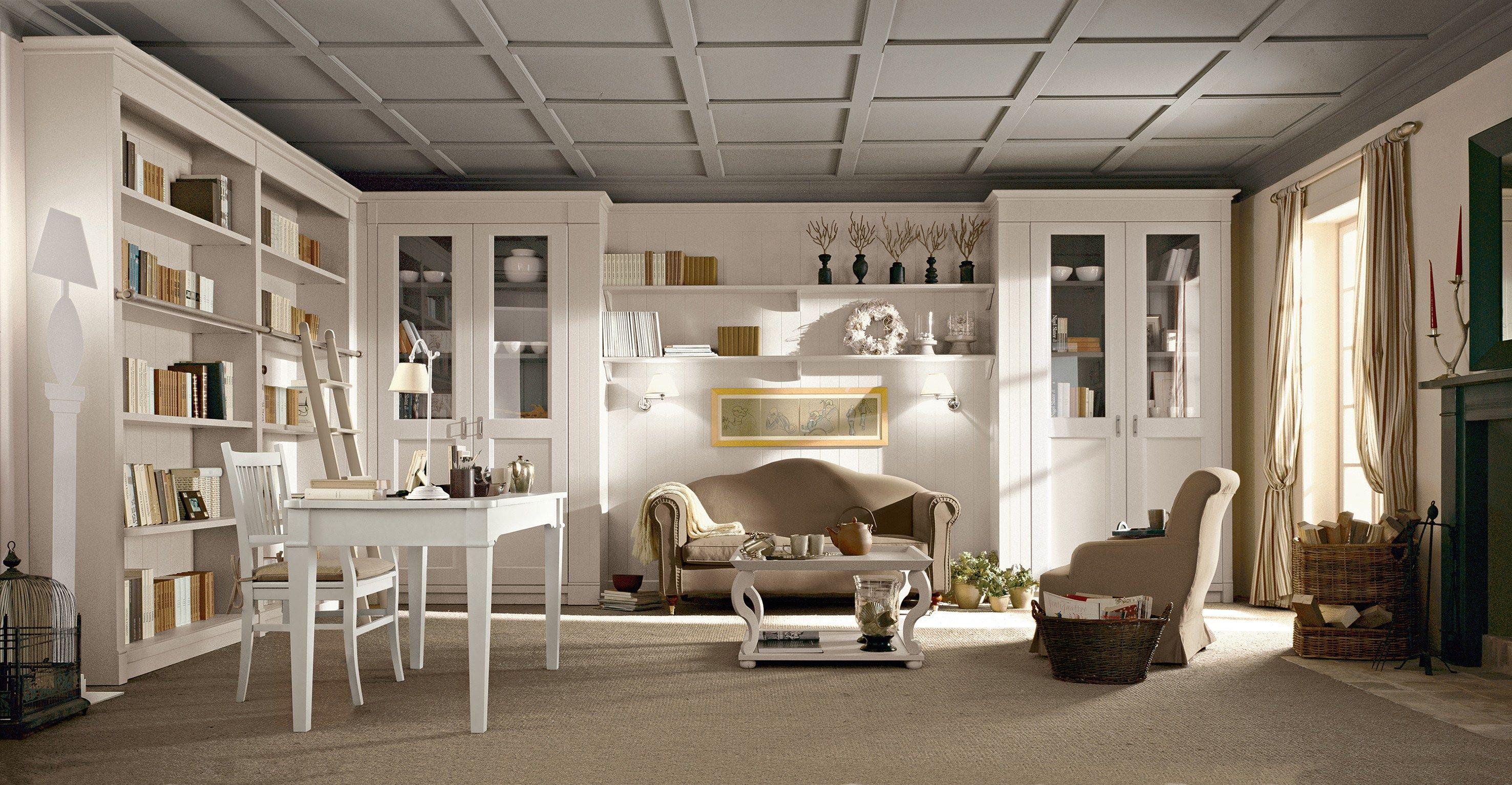 Beautiful Minacciolo English Mood Ideas - Amazing House Design ...
