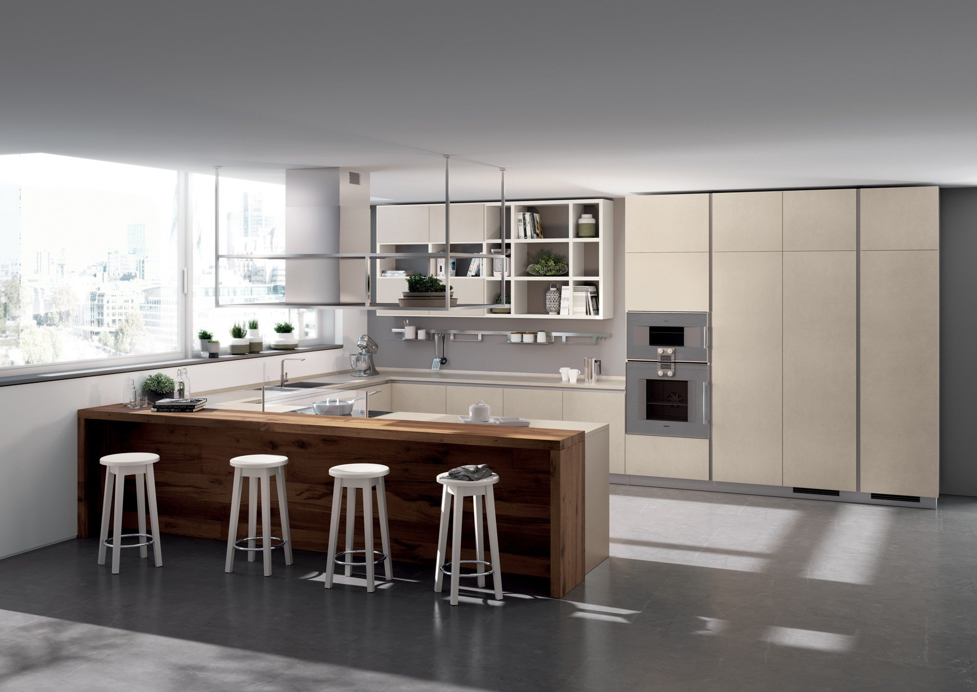 Outlet Cucine Lombardia. Elegant Cucine Outlet Lombardia Great ...