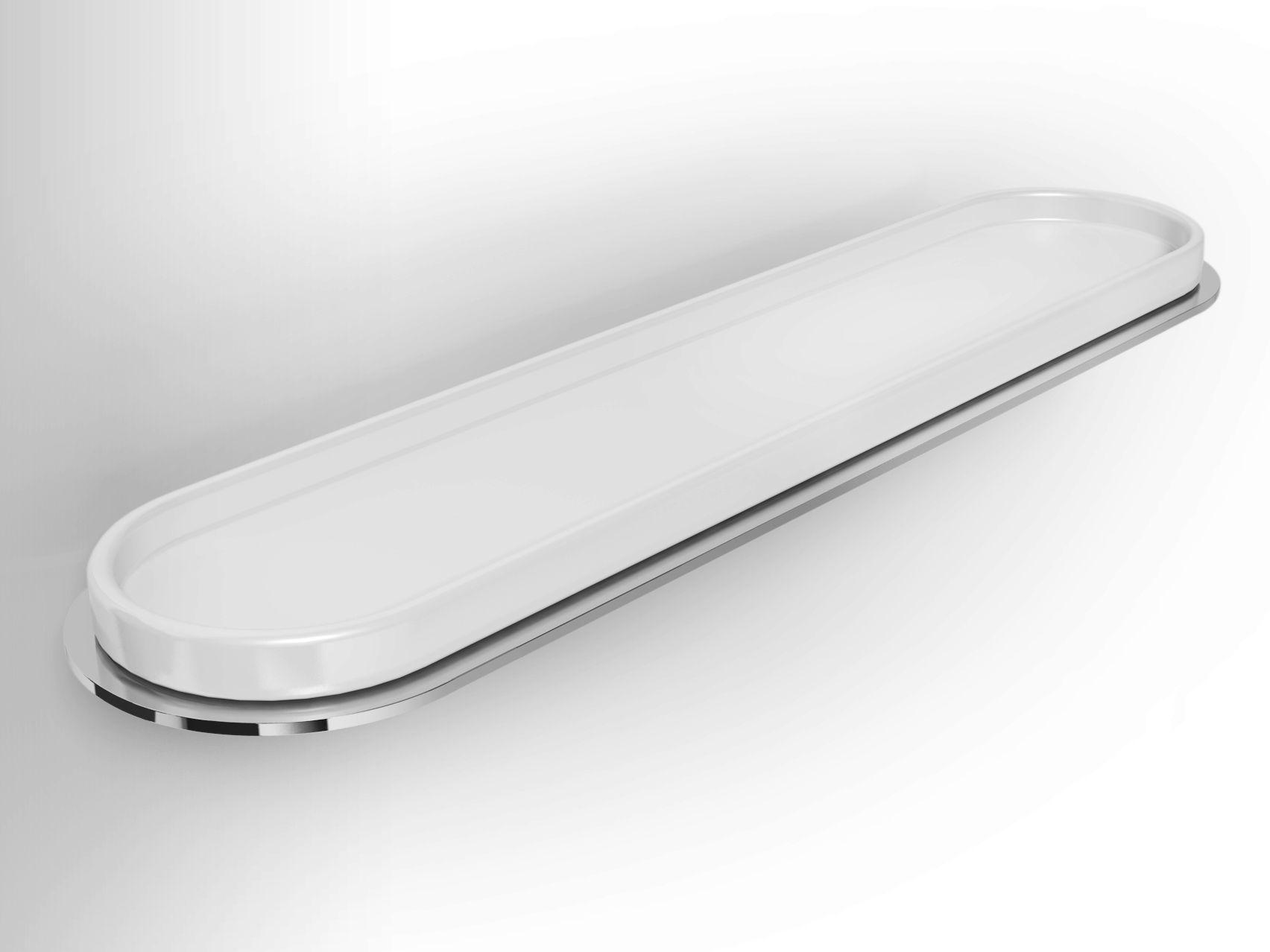 Tablette inox latest etagere pour micro onde ikea micro for Tablette cuisine ikea